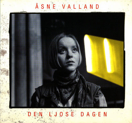 den_ljose